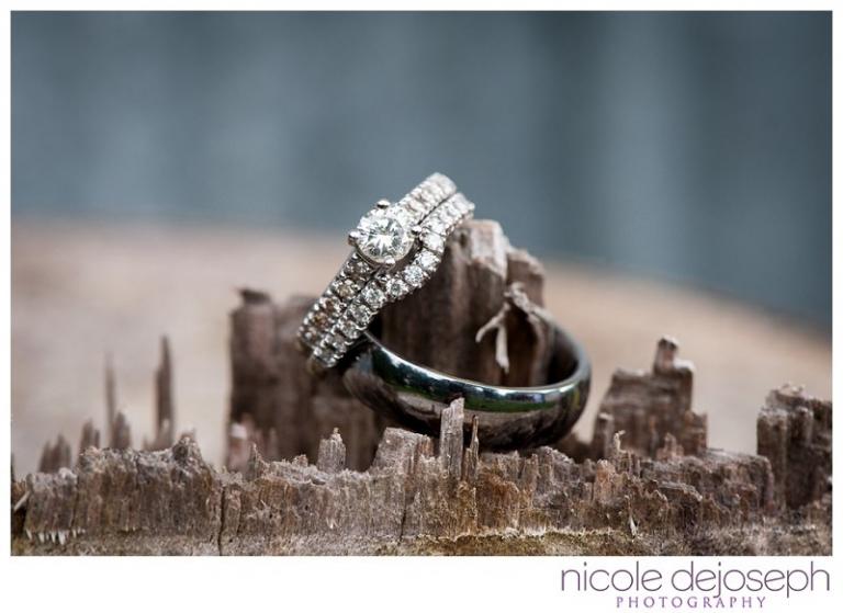 www.nicoledejosephphotography.com