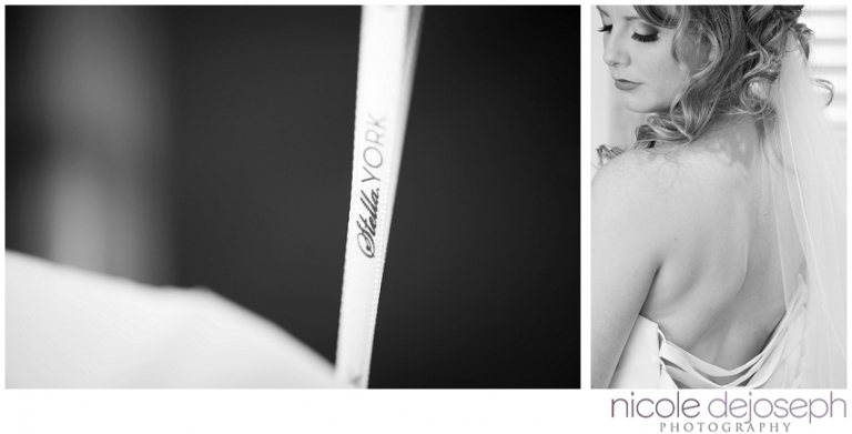 Nicole DeJoseph Photography_0229