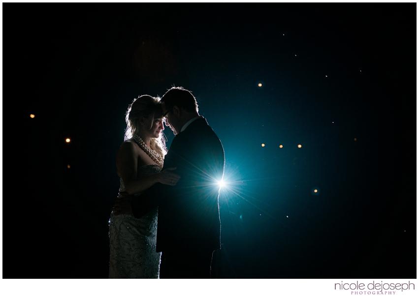 Chatham Wedding Photographer Nicole Dejoseph Photography Chatham Wedding Photographer
